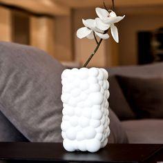 3D Printing Design Vase