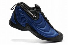 9 Best cheap 2012 new air foamposite pro images | Air