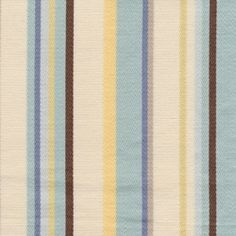 Solitaire Mineral Roth & Tompkins Fabric - Drapery Fabrics at Buy Fabrics