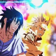 101 Best Naruto images in 2014 | Clash royale, Plays, Clash
