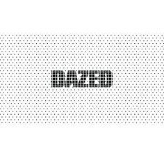 Dazed Digital by Craig and Karl