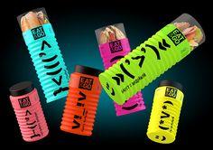 Eat packaging by Frutodashiki branding                                                  youtube converter mp3