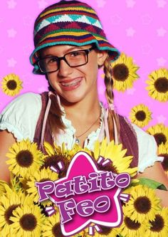 Find more tv shows like Patito feo to watch, Latest Patito feo Trailer, The lives of teenagers and their ways of dealing with their problems. Disney Channel, Lynn Gunn, Drama Tv Shows, Episode Online, Film Music Books, Childhood Memories, Tv Series, Captain Hat, Nostalgia