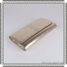 Yves-Saint-Laurent-Belle-De-Jour-Calf-Leather-Clutch-39321-Gold_5.jpg (600×600)
