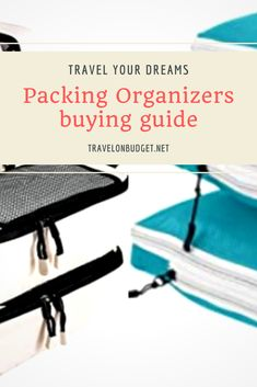 #travel   #travelguides  #traveler   #travellers  #bestguides  #travelonbudget  #travelonabudget  #bestluggage #packingorganisers #organisers International Travel Checklist, Road Trip Checklist, Free Vacations, Travel Aesthetic, Travel With Kids, Travel Guides, Traveling By Yourself, Packing, Stuff To Buy