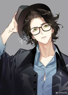 Hot Anime He looks like takeru kun Anime Sexy, Anime Sensual, Cool Anime Guys, Handsome Anime Guys, Hot Anime Boy, Anime Boys, Manga Anime, Fanarts Anime, Manga Boy
