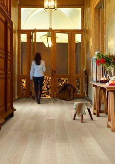 Magnitude Sauvignon Oak www. Ramen, Oversized Mirror, Flooring, Interior Design, Furniture, Home Decor, Decor Ideas, Laminate Flooring, Personal Space