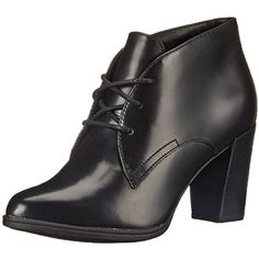 Women's Kadri Alexa Boot *** Click on the image for additional details. (This is an affiliate link and I receive a commission for the sales) #AnkleBootie