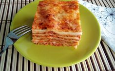 Blog gluténmentes ételekről