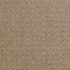 Carpet Arbor R0916 ShorePine ★ For more info and price contact us today! (619) 275-2229 #americasbestflooring #sandiego #flooring
