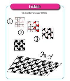 lisbon-1.jpg (1800×2093)