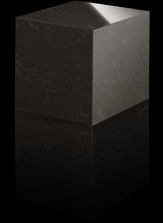 Silestone, leader in high quality quartz surfaces for the world of the design and architecture, presents his color