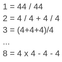1000 Ideas About Seventh Grade On Pinterest 7th Grade Math Common Cores And Common Core