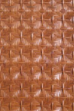 slowwork, teastyle bamboo collection by jeff da-yu shi of dragonfly