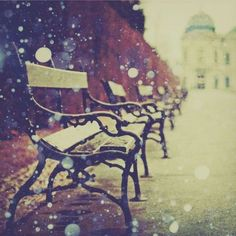 Lomography – The Disturbing Beauty Of Oversaturated Pictures — Smashing Magazine Jean Piaget, Douglas Adams, Types Of Photography, Film Photography, Photography Ideas, Toy Camera, Double Exposure, Winter Time, Belle Photo