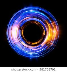 Find Abstract Neon Background Luminous Swirling Glowing stock images in HD and millions of other royalty-free stock photos, illustrations and vectors in the Shutterstock collection. Circle Light, Magic Circle, Neon Backgrounds, Wallpaper Backgrounds, Lens Flare Effect, Beach Photography Poses, Black Panther Art, Visual Effects, Milky Way