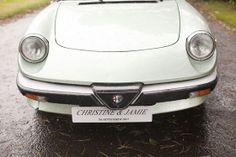 Wedding car Wedding Car, Donegal, Nautical, September, Navy Marine, Nautical Style, Nautical Theme