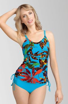 7 Best Swimwear   Swimming Suits   Bathing Cosutmes images ... 457e51f5d