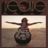 nice CLASSIC ROCK – MP3 – $0.69 –  Heart Of Gold