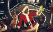ABC Family '25 Days Of Christmas' 2015 Premieres Dec. 1; Movie Schedule For Tuesday