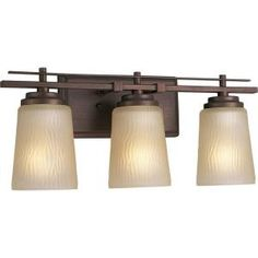 8 best home depot bathroom light fixture images on pinterest home depot bathroom light fixture aloadofball Gallery