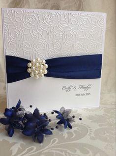 Wedding Invitation Trends, Making Wedding Invitations, Wedding Stationery, Event Invitations, Invites, Handmade Wedding Invitations, Wedding Cards Handmade, Diy Wedding, Wedding Favors