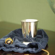 9 besten geschenke zur taufe bilder auf pinterest geschenk taufe gravur und sch ne geschenke. Black Bedroom Furniture Sets. Home Design Ideas