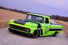 Rat Rod Trucks, Ford Trucks, Custom Chevy Trucks, Diesel Trucks, Dually Trucks, Lifted Trucks, Custom Truck Parts, Truck Wheels, Toyota Trucks