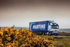 (16) Hlavní stránka / Twitter Online Business, Transportation, Container, Trucks, Twitter, Top, Truck, Crop Shirt, Shirts