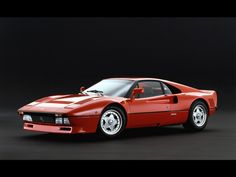 1985 Ferrari 288 GTO Pictures: See 35 pics for 1985 Ferrari 288 GTO. Browse interior and exterior photos for 1985 Ferrari 288 GTO. Get both manufacturer and user submitted pics. Ferrari 288 Gto, Poster Cars, Poster Retro, Us Cars, Sport Cars, Chevrolet Corvette, Supercars, Mazda Rx 7, Dream Cars