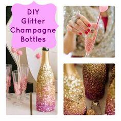 glitter-champagne-hens-bridal-wedding-bling-baby-shower
