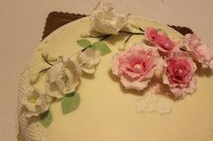 :) Cakes, Desserts, Food, Meal, Deserts, Essen, Hoods, Pastries, Dessert
