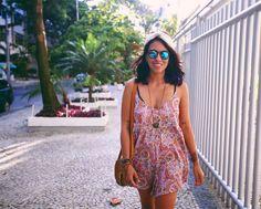 look-do-dia-carla-lemos-macaquinho-turbante