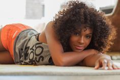 Tika-Sumpter-for-Rolling-Out-Magazine-6