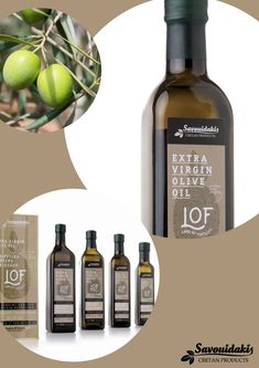 *Our precious Land of fertility is about to give us the new harvest Crete, Olives, Fertility, Olive Oil, Harvest, Products, Gadget
