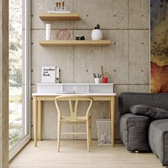 escritorio Xira | Tiendas On