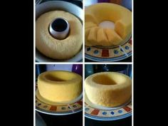 55 Ideas Cookies Photography Ideas Cakes For 2019 Indonesian Desserts, Asian Desserts, Pastry Recipes, Cake Recipes, Beignets, Bolu Cake, Desserts With Chocolate Chips, Cookie Recipes For Kids, Resep Cake
