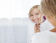 5 Health Self-Checks Every Woman Should Do