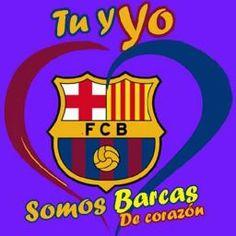 F.C. BARCELONA . - Fotos de Escudo del F.C. Barcelona 57f04c3de4a