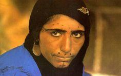 Google Image Result for http://img.photobucket.com/albums/v217/SUMKA/arab-woman.jpg