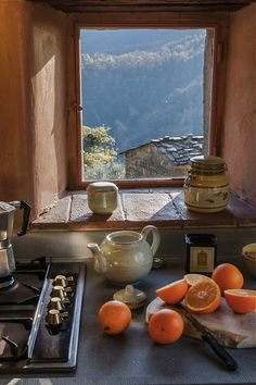 Club Residence in Tuscany, Cortona: Borgo di Vagli European Summer, Italian Summer, Summer Aesthetic, Travel Aesthetic, Northern Italy, Dream Life, Aesthetic Pictures, Future House, Places To Go