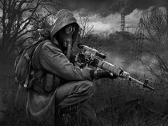 Stalker_21