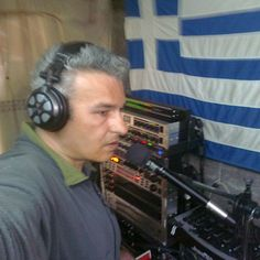 002 by KOYTROYMPAS DIMITRIS on SoundCloud
