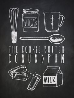What Is Cookie Butter? Make a Better Version