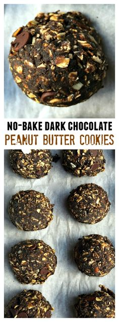 Chocolate Chip Cookies Without Baking Soda Or Baking Powder Recipe Cookie Recipes Chip Cookies And Soda