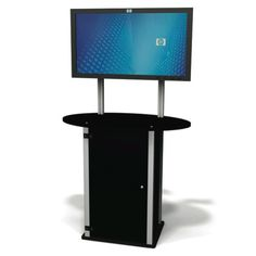 Sungard Exhibition Stand Here Alone : 22 best exhibitline tool less modular display products images