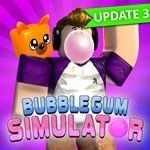 Roblox is a global platform that brings people together through play. Games Roblox, Typing Games, Bubble Gum, Free Games, Xbox One, Bubbles, Street Style, Urban Style, Street Style Fashion