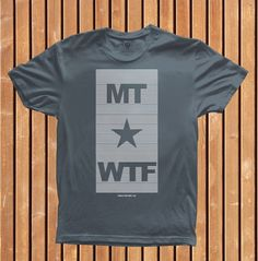 Grey Stars N stripes Made Tough Win The Fight www.MtWTFClothing.com #mtwtf #mtwtfflow #tshirts #apparel #clothing #hats #snapback #skate #surf #nfl #nba #mlb #nhl #mls #olympic #boxing #ufc #mma #extremesports #bmx #crossfit  #star #style #fashion #team #NYC #LA #lifestyles #awesome #trendsetter
