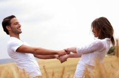 Practical Parenting: 50 Creative Date Ideas to Keep Your Relationship Fun!