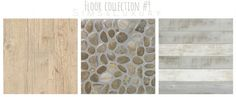 Floor collections 8 & 9 at Luxury via Sims 4 Updates The Sims, Sims Cc, Sims 4 Seasons, 4 Wallpaper, Sims 4 Build, Sims 4 Houses, Sims 4 Update, Outdoor Flooring, Sims Mods